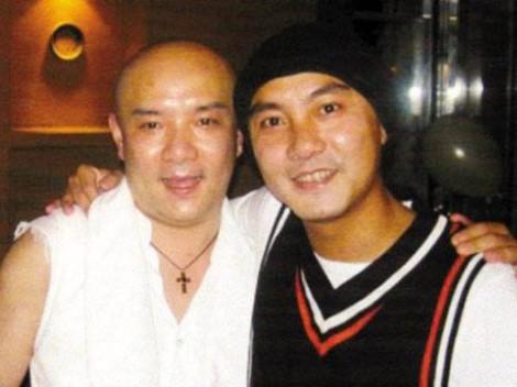 Cảnh sát điều tra nguyên nhân em trai Trương Vệ Kiện đột tử