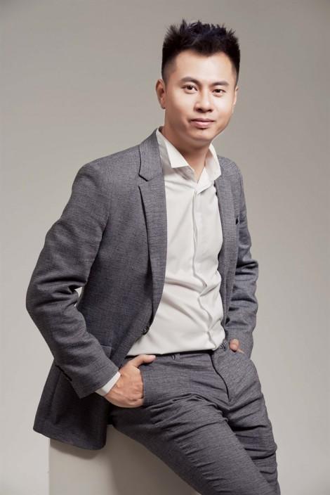 Nhạc sĩ Dương Cầm: Tâm niệm của tôi là giúp ca sĩ tỏa sáng