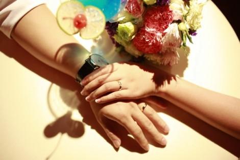 Cô dâu phát sốt khi biết chồng vay nóng sắm vàng để nhà trai ra vẻ khá giả
