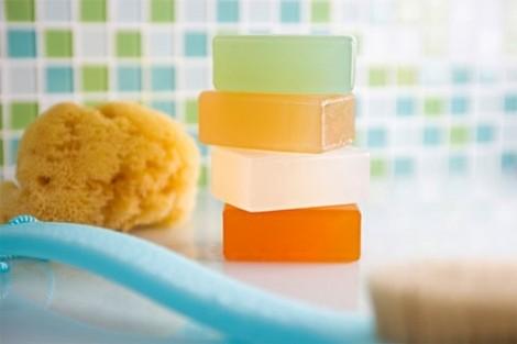 4 thành phần trong mỹ phẩm bạn nên tránh tiếp xúc khi trời lạnh