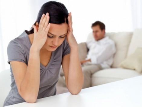 Đàn bà hạnh phúc, tìm giải pháp hay tìm đồng minh?