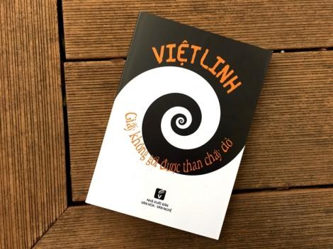 Đạo diễn Việt Linh: 'Phim hay là phim tài liệu'