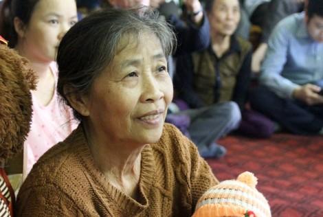 Bố mẹ Công Phượng hồi hộp chờ sang Trung Quốc cổ vũ U23 Việt Nam