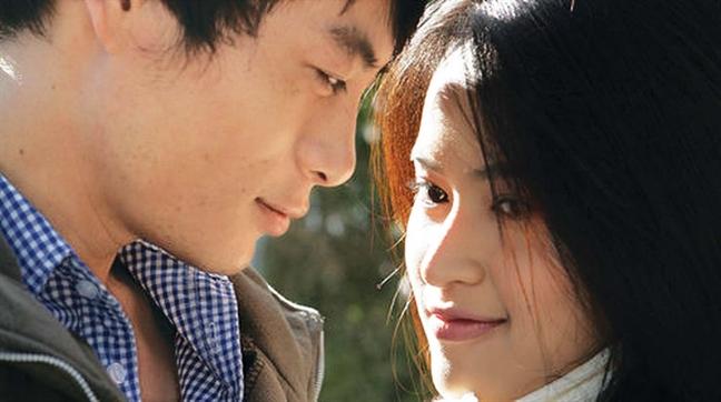 Truong Thanh Long: Phim anh la loi thoat khi be tac trong cong viec chinh