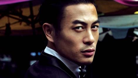 Trương Thanh Long: Phim ảnh là lối thoát khi bế tắc trong công việc chính