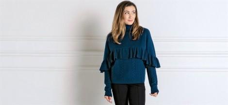 Nữ CEO thế hệ Y kiếm triệu đô từ ý tưởng dịch vụ thuê bao thời trang cá nhân