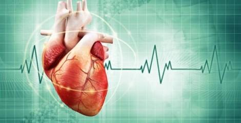 Những dấu hiệu rối loạn nhịp tim không ngờ đến