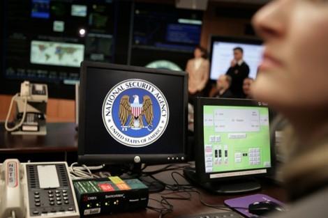 Tình báo Mỹ 'mất không' 100.000 USD vào tay một người Nga