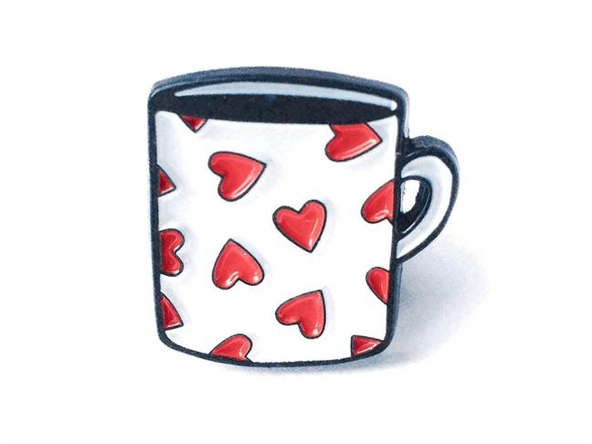 Valentine 2018 hoan hao voi 15 mon qua duoi 500 ngan dong