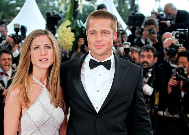 Thuong de khong cong bang voi Jennifer Aniston