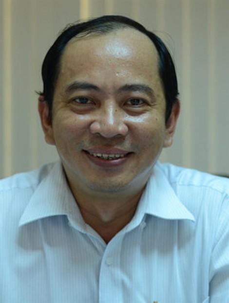 Ngày Thầy thuốc Việt Nam (27/2/1955 - 27/2/2018): Trăn trở lớn nhất của ngành y tế vẫn là giảm tải bệnh viện