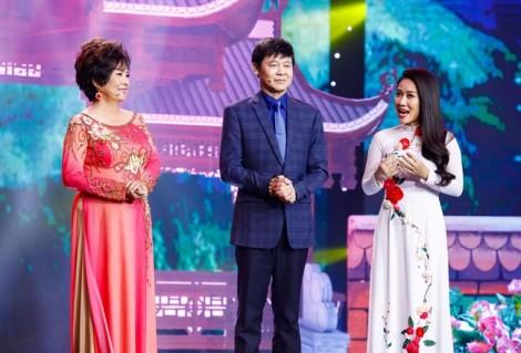 Ca sĩ Phương Dung từng bị chửi 'Đồ giám khảo súc vật'?