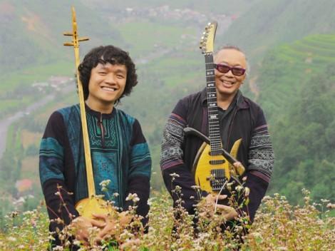 Nhạc sĩ Nguyên Lê, Ngô Hồng Quang được đề cử giải thưởng Jazz của Đức