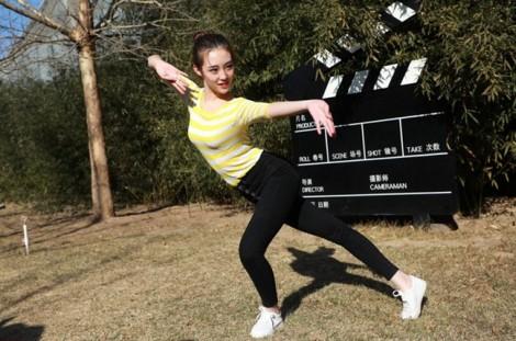 Trường Điện ảnh tại Trung Quốc không nhận học viên từng phẫu thuật thẩm mỹ