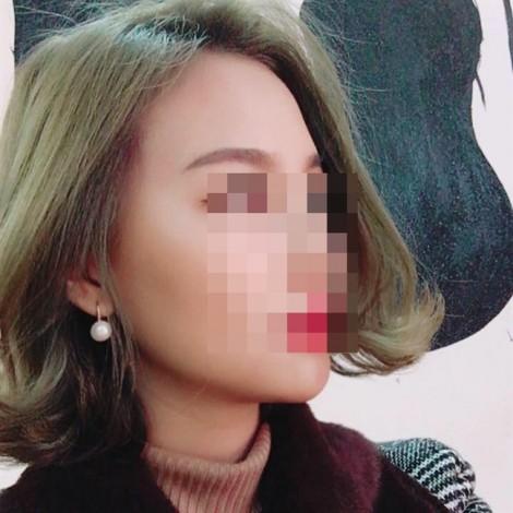 Gia cảnh khó khăn của cô gái bị Châu Việt Cường nhét tỏi vào miệng tử vong