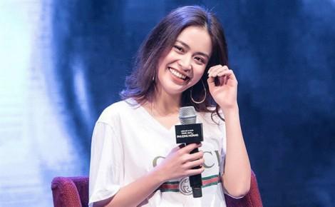 Tự truyện Hoàng Thùy Linh tố nghệ sĩ tham gia The Remix chiêu trò