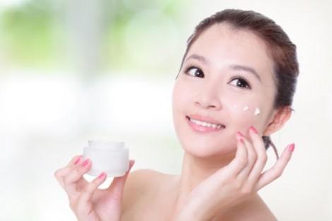 Những mẹo làm đẹp đơn giản mà hiệu quả bất ngờ của phụ nữ châu Á