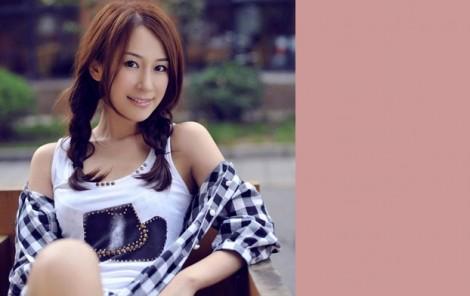 Nữ diễn viên 36 tuổi đột tử không rõ nguyên do trước ngày quảng bá phim mới