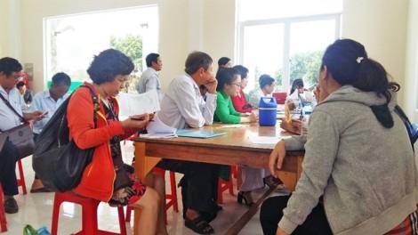 Vụ Hoàng Uyển mạo danh Báo Phụ Nữ TP.HCM tống tiền doanh nghiệp: Cần điều tra việc huy động vốn cho dự án 'ma'