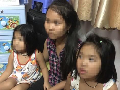 Hành trình giải cứu hai bé gái quốc tịch Mỹ bị bắt cóc tống tiền ở Sài Gòn