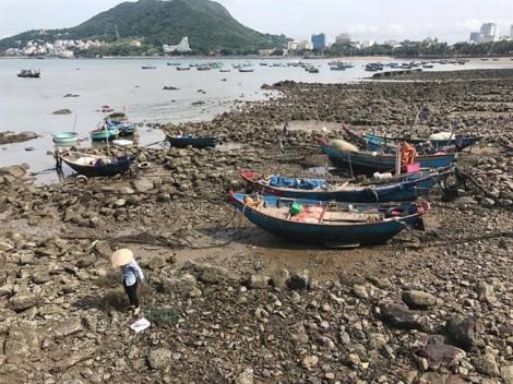 UBND tỉnh Bà Rịa - Vũng Tàu ủng hộ Tập đoàn Tuần Châu xây dựng khu nghỉ dưỡng 'khủng' ở TP Vũng Tàu