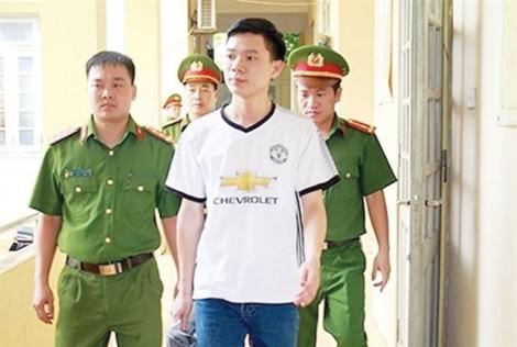 Bộ Y tế khẳng định không can thiệp vào quá trình điều tra, xét xử bác sĩ Hoàng Công Lương