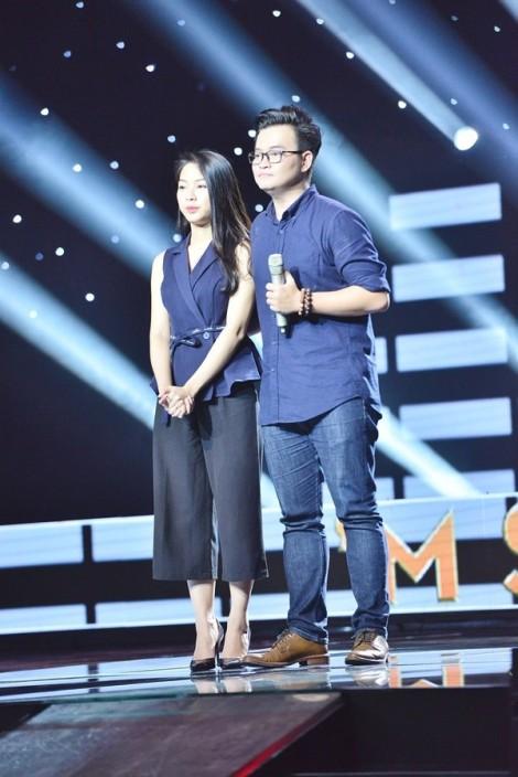 Nhạc Việt liên tục bị tố 'đạo nhái': người trẻ bị ảnh hưởng hay khán giả quá cảm tính?