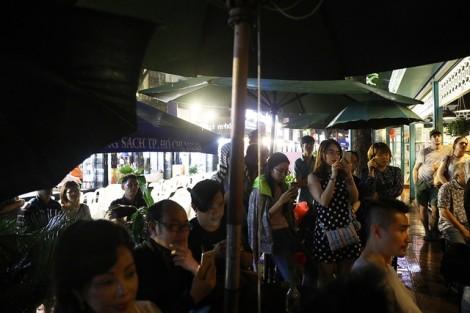 2 đêm nhạc nhớ Trịnh ở Huế và Sài Gòn