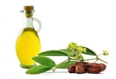 8 loại dầu thiên nhiên giúp tóc dày, mượt hiệu quả bất ngờ