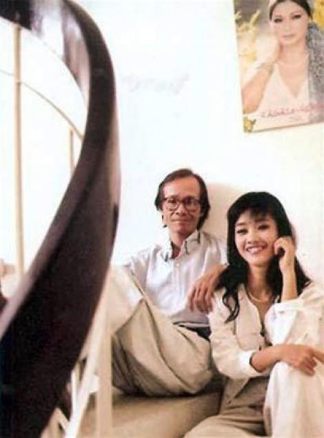 Ca sĩ Hồng Nhung: nhạc Trịnh không kén người hát