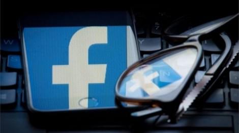 87 triệu người dùng Facebook bị ảnh hưởng từ bê bối rò rỉ thông tin