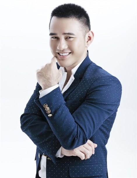 Nhà thiết kế Lê Thanh Hòa tiết lộ về show diễn tốn kém nhất trong sự nghiệp
