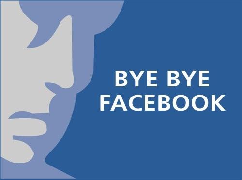 Day la cach nguoi dung Facebook bi lo thong tin ma khong he hay biet