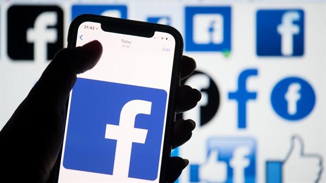 Het 87 trieu nguoi dung Facebook lo thong tin, den tin nhan cua 1.500 nguoi co the bi truy xuat
