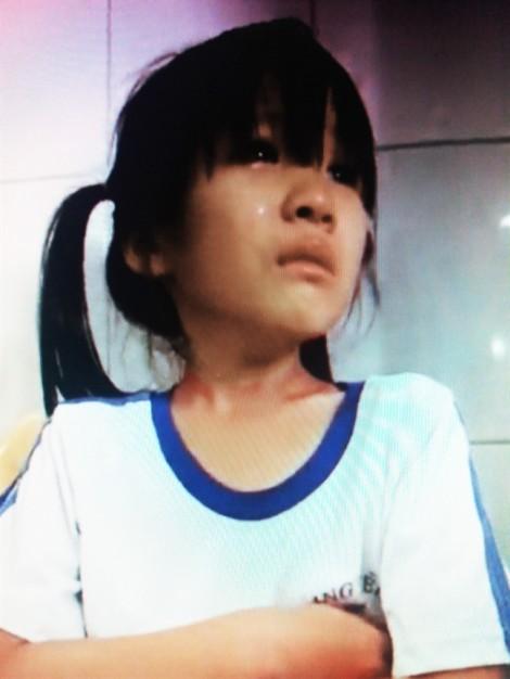 Thành lập hội đồng chuyên môn vụ 'ngộ độc' sữa ở Tân Phú, Đồng Nai