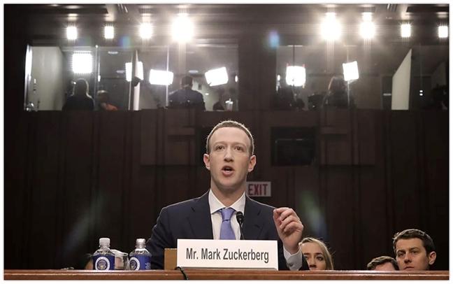 Facebook nhan loi de roi lai manh hon