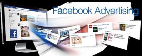 Nhà quảng cáo không 'cắt duyên' Facebook sau bê bối rò rỉ thông tin