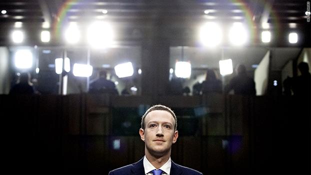 Vu be boi cua Facebook: Nhung cau hoi 'chua co loi dap'