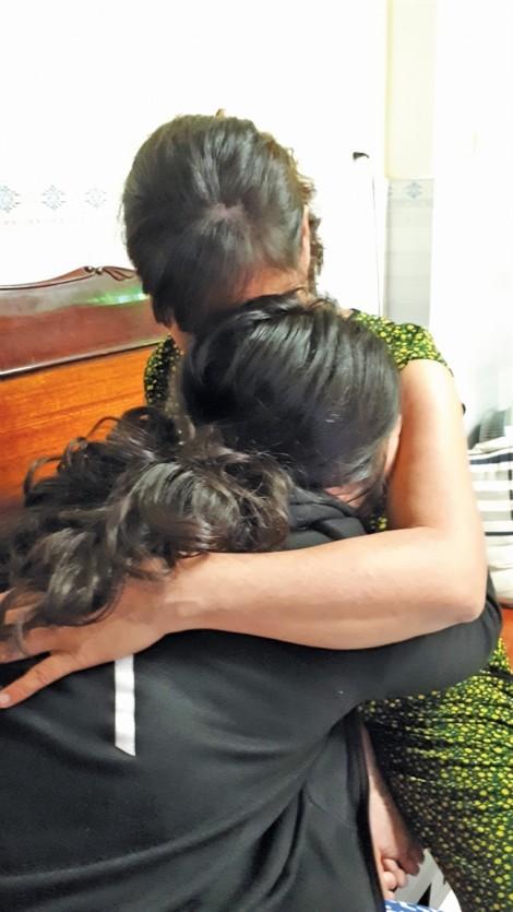 Không khởi tố vụ xâm hại bé gái ở bãi xe bệnh viện quận 4
