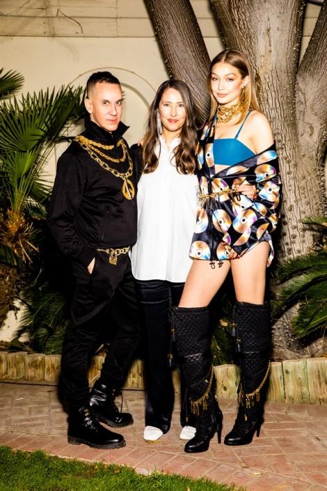 H&M tiết lộ chiến lược phát triển thời trang bền vững