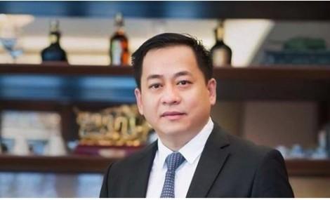 Khởi tố 2 nguyên Chủ tịch TP.Đà Nẵng cùng cựu Phó tổng cục trưởng Bộ Công an trong vụ Vũ 'nhôm'