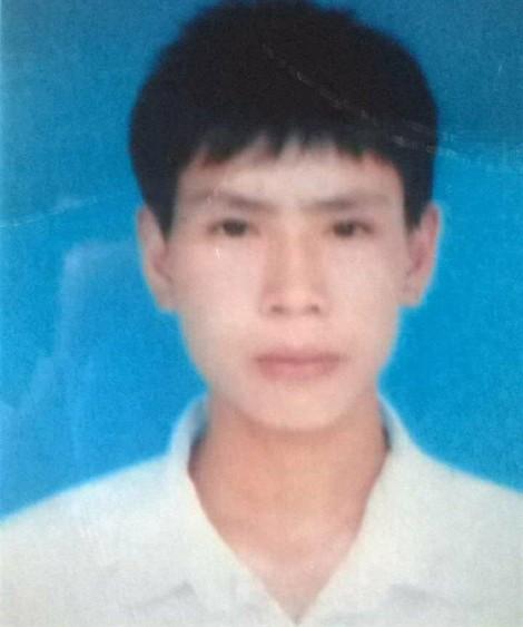 Gia đình lên mạng xã hội tìm tung tích con trai mất liên lạc suốt 5 năm ở nước ngoài