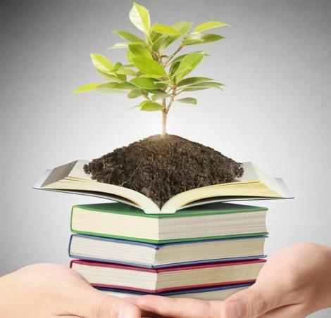 Đáng lo cho nền giáo dục