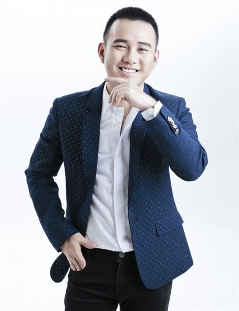 Nhà thiết kế Lê Thanh Hòa: Thời trang là câu chuyện của cảm hứng