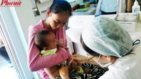 Vắc xin mới có khắc phục được tâm lý lo sợ của người Việt?