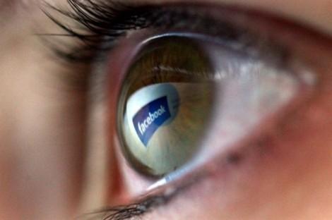 Facebook bất ngờ hé lộ 'dịch vụ hẹn hò'
