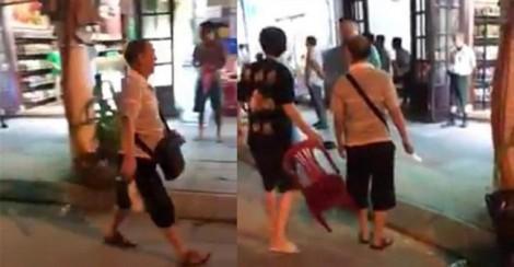 Chủ nhà hàng nói gì về việc khách Trung Quốc bị hành hung vì nghi không trả tiền ăn hải sản