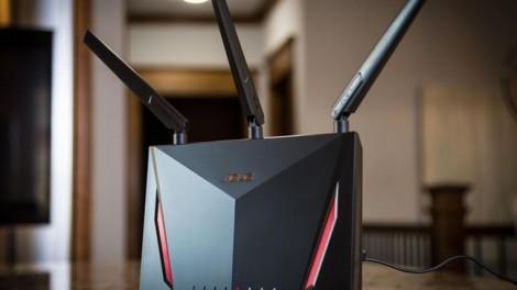 Sóng wifi ảnh hưởng đến sức khỏe như thế nào?