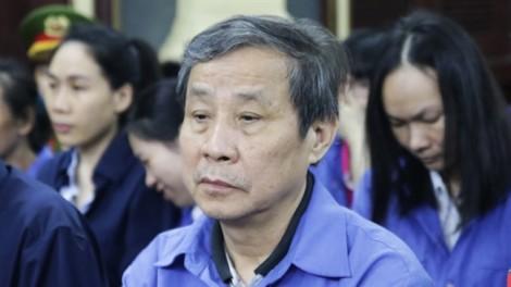 Xét xử đại gia Hứa Thị Phấn: Căn nhà số 5 Phạm Ngọc Thạch được 'phù phép' nâng giá gấp 8 lần ra sao?