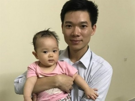 Vụ xét xử bác sĩ Hoàng Công Lương: Phó Thủ tướng Trương Hòa Bình chỉ đạo xét xử không oan sai, bỏ lọt tội